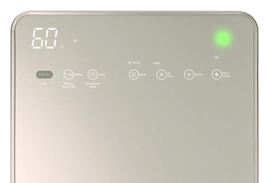 Hitachi EP-M70E-man hinh cam ung