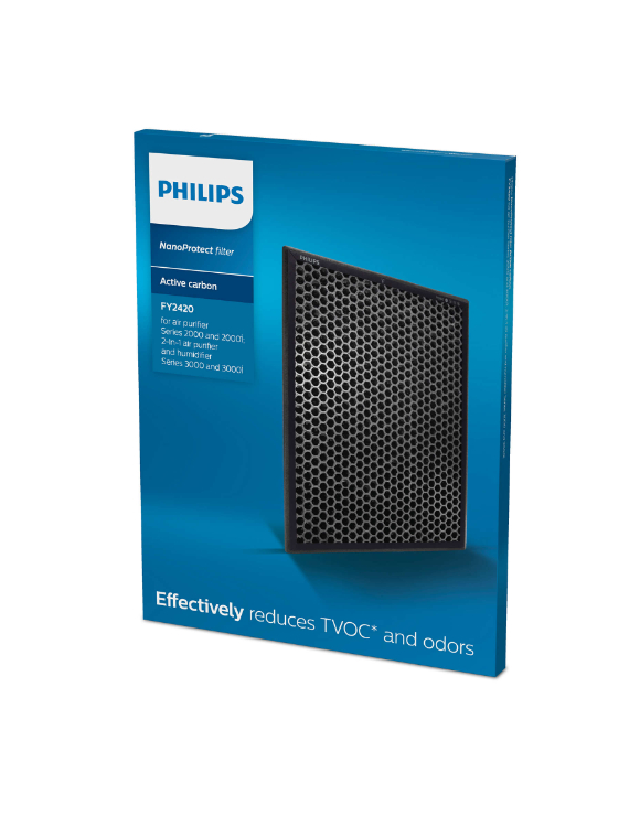 Màng-lọc-Philips-Active-Carbon-FY242030-02
