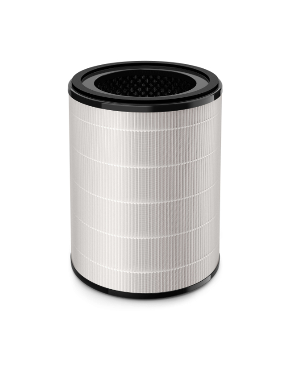 Màng-lọc-Philips-NanoProtect-FY218030