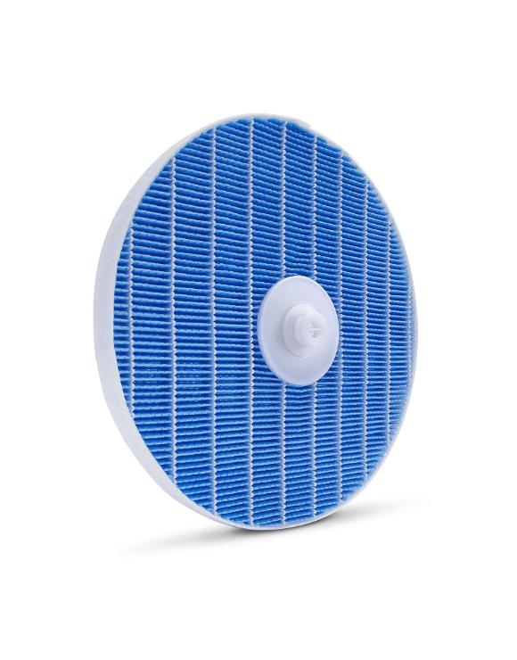 Màng-tạo-ẩm-Philips-NanoCloud-FY343530-01