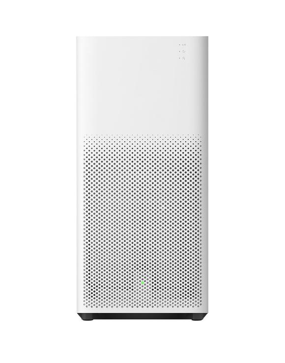 Máy lọc không khí Xiaomi Mi 2H