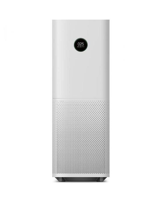 Máy-lọc-không-khí-Xiaomi-Mi-Pro-EU