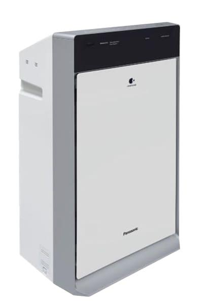 May-loc-khong-khi-Panasonic-F-VXK70A-2