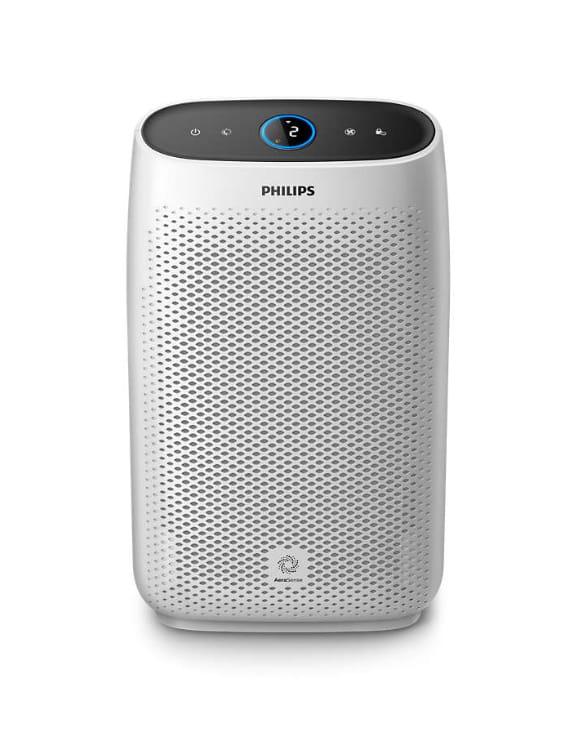 May-loc-khong-khi-Philips-AC121510-series-1000-6