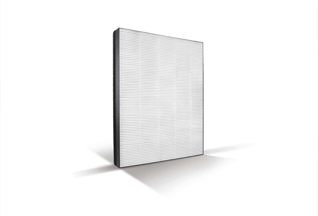 Philips AC1215:10 series 1000-bo loc True- HEPA cao cap