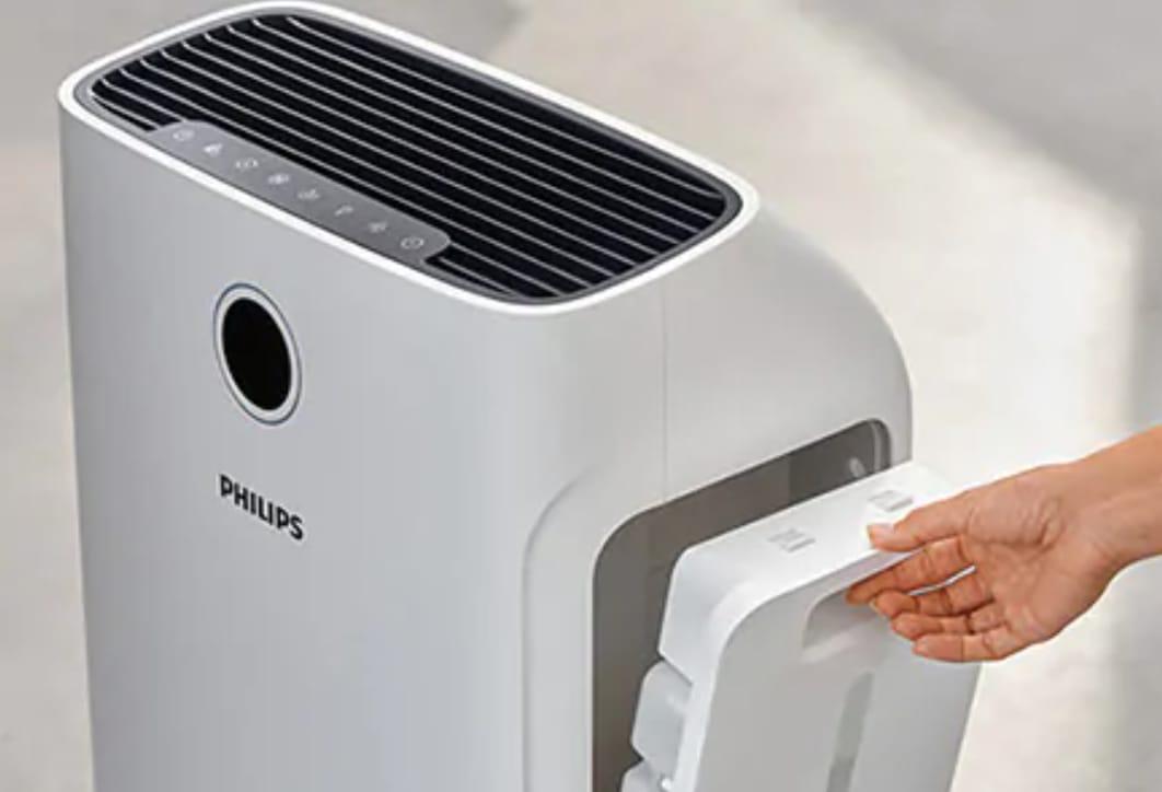 Philips AC2729-tao am an toan